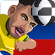 Head Soccer Russia Cup 2018: World Football League (game)