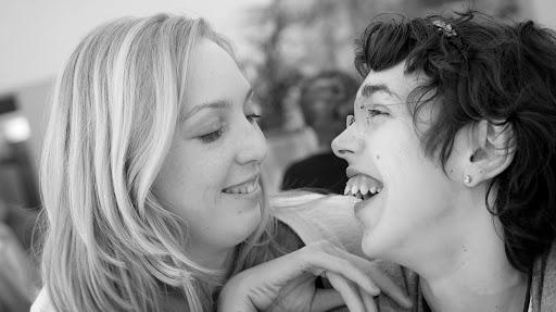 l-arche-a-grasse-accueil-adultes-handicapes-mentaux