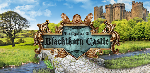 The Mystery of Blackthorn Castle - Apps on Google Play