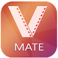 Vid Made Video Download Guide icon
