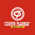 Career Planner icon