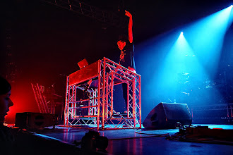 Photo: DJ Baller B