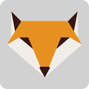 Foxnote Gratis