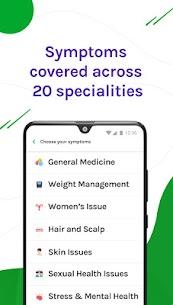 9Apps Docs App 3