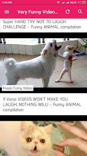 Best New Funny Videos Hd Watch Top Viral Clips Leikir á Google Play
