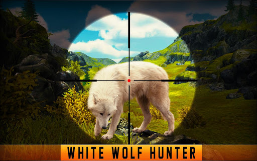 Wild Hunter 2018 1.3 screenshots 3