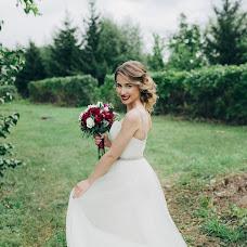 Wedding photographer Pavel Kabanov (artkabanov). Photo of 27.08.2015