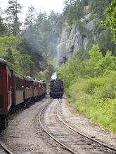 Photo: More Trains!!