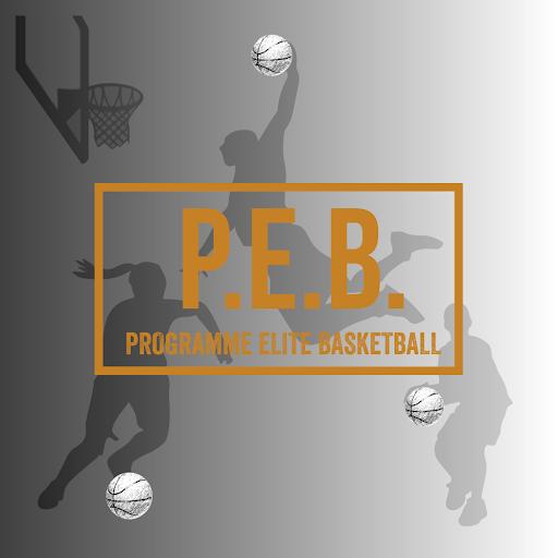 [FR]P.E.B Programme Élite Basketball[/FR][EN]P.E.B Elite Basketball Program[/EN]