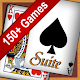 150+ Card Games Solitaire Pack for PC Windows 10/8/7