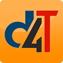 Dial4Trade: B2B Marketplace - Buy Sell & Trade icon