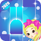 Piano Tiles - Jojo Siwa All song