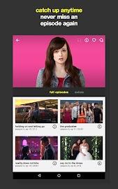 MTV Screenshot 16