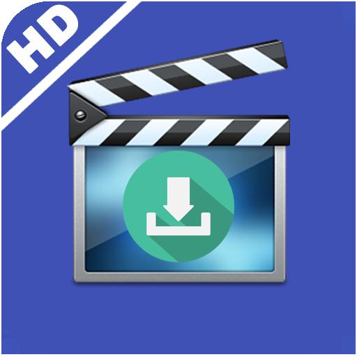 Video Downloader For Facebook, Fb video downloader