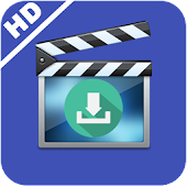 Video Downloader For Facebook, Fb video downloader