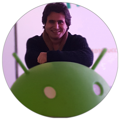 ismail Akkulak avatar image