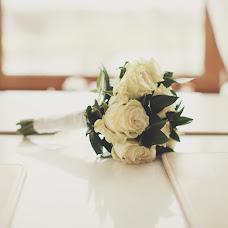 Wedding photographer Yuliya Klimovich (juliaklimovich). Photo of 07.03.2014