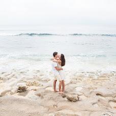 Wedding photographer Elizaveta Sudarikova (Elisaveta). Photo of 11.02.2016