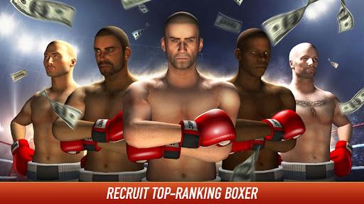 Boxing King -  Star of Boxing 2.9.5002 Screenshots 8
