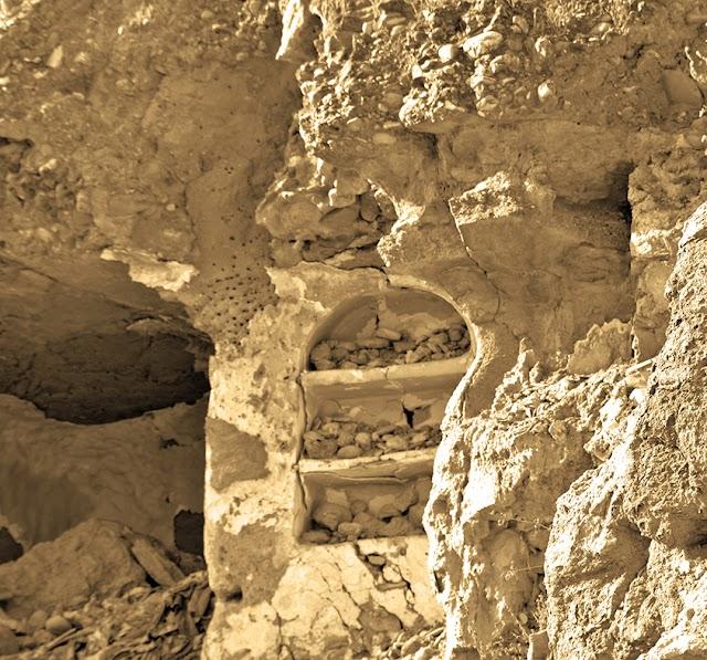 Almería history
