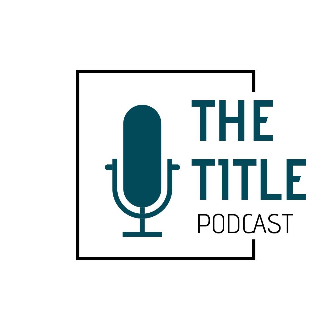 podcast cover art box