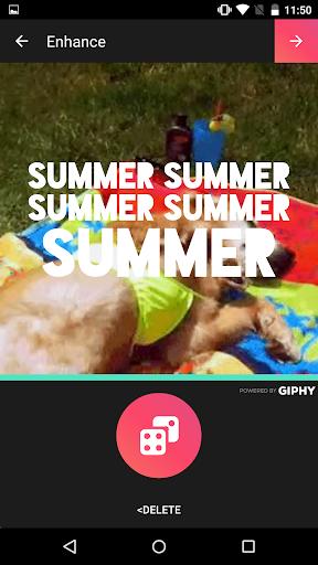 玩免費音樂APP|下載Ditty app不用錢|硬是要APP