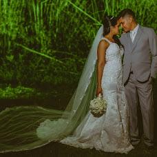 Wedding photographer Ricardo Hassell (ricardohassell). Photo of 24.07.2018