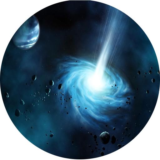 FULL HD Supernova Wallpapers