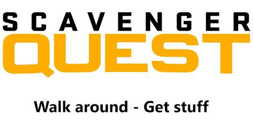 Scavenger Quest for PC