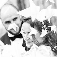 Wedding photographer Margarita Istomina (Rita). Photo of 01.11.2016