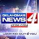Oklahoma's News 4 Download on Windows