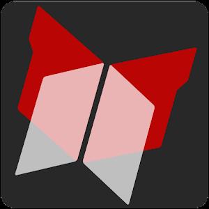 download File transfer & share yooSEND apk