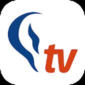 Viipekeelne TV