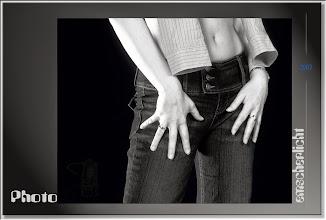 Foto: neue Jeans