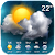 Live Weather Forecast Widget file APK for Gaming PC/PS3/PS4 Smart TV