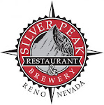 Logo of Silver Peak Rock Blackberry