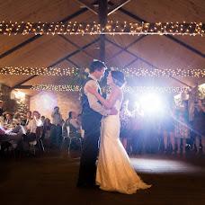 Wedding photographer sean batty (batty). Photo of 04.09.2014