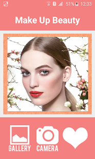 Download Youcam Makeup For PC Windows and Mac APK 2 0 - Free