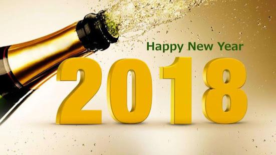 neujahrswünsche 2017 bilder