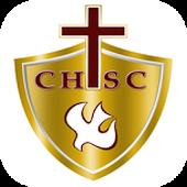 Christ Holy Sanctified Church