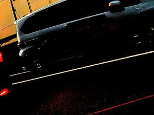 マークX GRX130 GRX130のカスタム事例画像 ༺☬༊༅ஐ✧ӇѺѺƙ༊༅°ஐ☬༻さんの2019年01月21日21:19の投稿