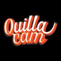 QuillaCam icon