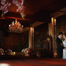 Wedding photographer noven samakta rizki (samaktarizki). Photo of 13.12.2016