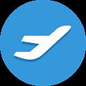 Flightradar: Live Flight Tracker icon