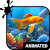 Ocean Animated Keyboard + Live Wallpaper file APK for Gaming PC/PS3/PS4 Smart TV