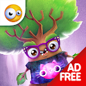 Tree Story (AD FREE): Best Pet icon