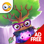 Tree Story (AD FREE): Best Pet