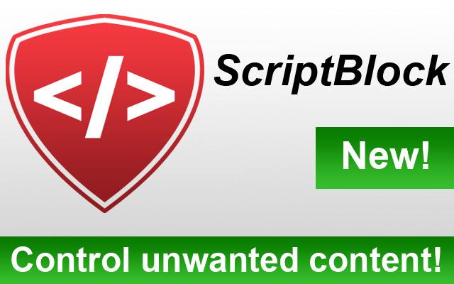 ScriptBlock