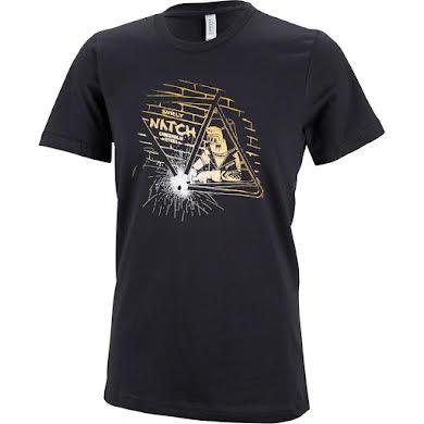 Surly Men's Natch T-Shirt