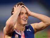 Leuke blikvanger op Memorial Van Damme: Noor die wereldrecord kon verpulveren op de 400 meter horden is van de partij